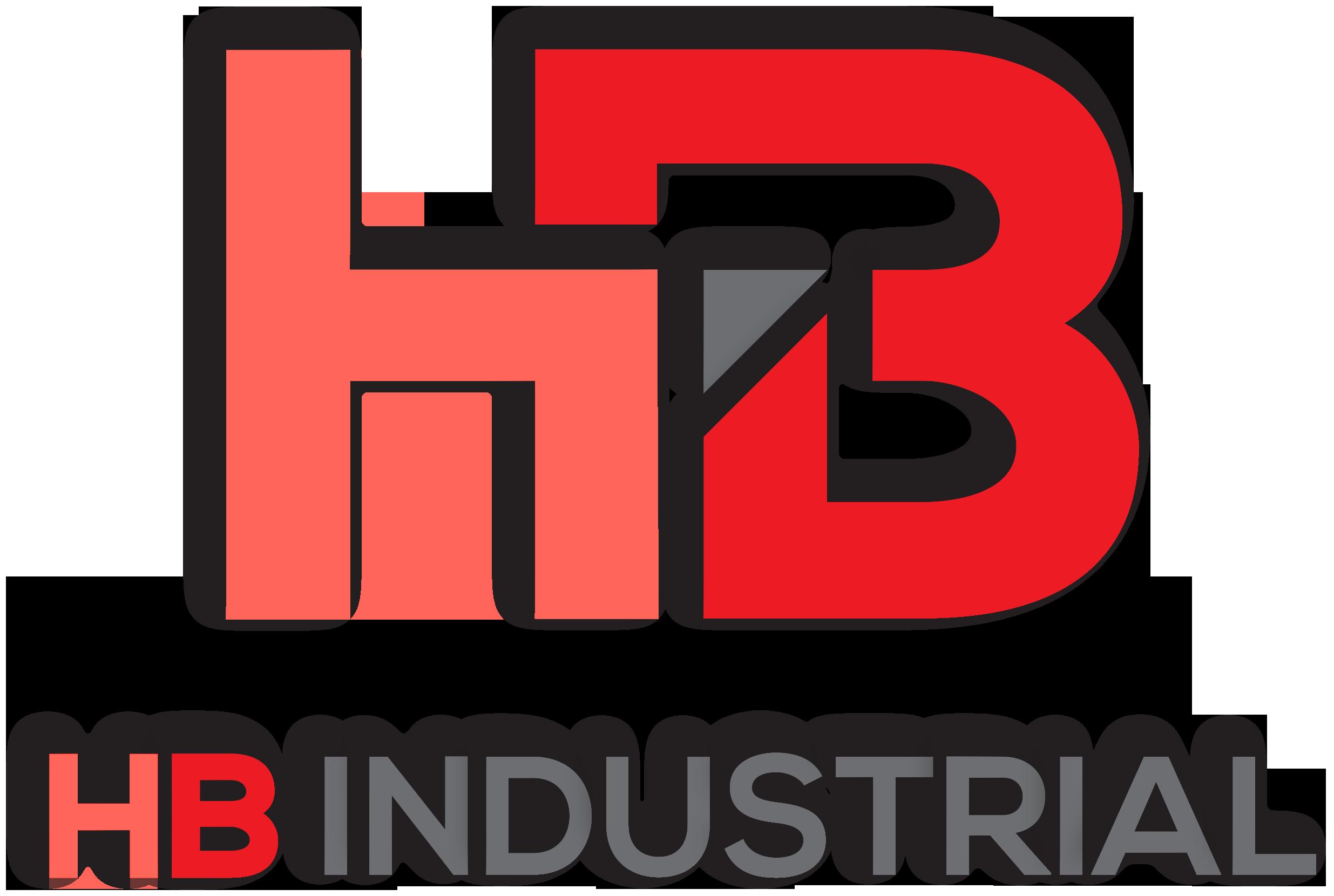 HB Industrial